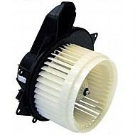 2005-2007 Dodge Magnum AC A/C Heater Blower Motor