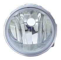 2005 - 2008 Lincoln Mark LT Fog Light Lamp (Lens + Housing)- Left (Driver)