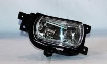 2006 - 2012 Kia Sedona Fog Light Lamp - Right (Passenger)