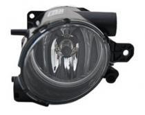 2007 - 2013 Volvo S80 Fog Light Lamp - Right (Passenger)