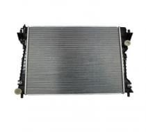 2007 - 2008 Chrysler Pacifica Radiator