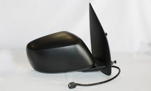 2005-2011 Nissan Xterra Side View Mirror - Right (Passenger)
