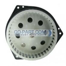 2006-2010 Honda Civic Heater Blower Motor