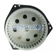 2006 - 2010 Honda Civic Heater Blower Motor