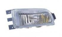 1999 - 2005 Lexus GS300 Fog Light Lamp (HID Lamps) - Left (Driver)