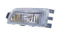 1999-2005 Lexus GS430 Fog Light Lamp (HID Lamps) - Right (Passenger)