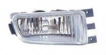 1999 - 2005 Lexus GS300 Fog Light Lamp (Halogen Lamps) - Right (Passenger)