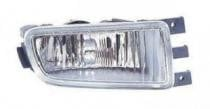 1999 - 2005 Lexus GS400 Fog Light (Halogen Lamps) - Right (Passenger)