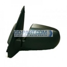 2003-2007 Ford Escape Side View Mirror - Left (Driver)