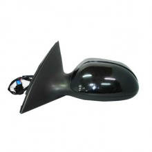 2000-2007 Mercury Sable Side View Mirror (Non-Heated) - Left (Driver)