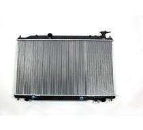 2007 - 2009 Nissan 350Z Radiator Replacement