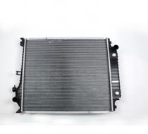 2007 - 2010 Mercury Mountaineer Radiator