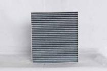 2002 - 2006 Nissan Altima Cabin Air Filter (Carbon Material)
