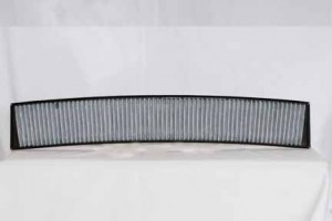 2001-2005 BMW 325i Cabin Air Filter