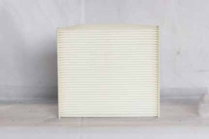 2007-2009 Camry Cabin Air Filter