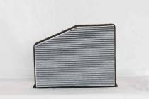 2006 - 2009 Volkswagen Passat Cabin Air Filter