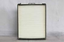 2001-2006 Hyundai Santa Fe Cabin Air Filter