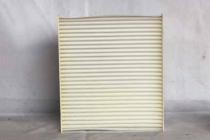 2002 - 2007 Subaru Outback Cabin Air Filter
