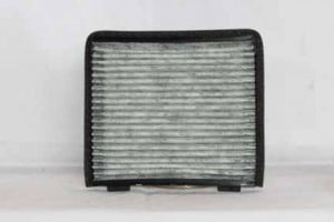 2000-2004 Volvo S40 Cabin Air Filter