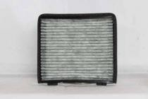 2000 - 2004 Volvo S40 Cabin Air Filter