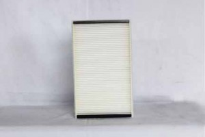 2001-2006 Mazda Tribute Cabin Air Filter