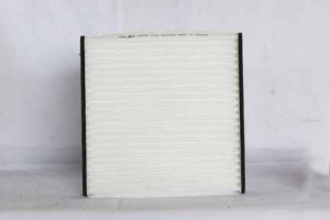 2002-2006 Toyota Camry Cabin Air Filter (TYC 800043P)