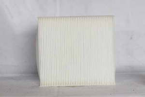 1997-2001 Honda CR-V Cabin Air Filter