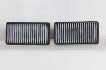 1997 - 2000 Chevrolet (Chevy) Venture Cabin Air Filter