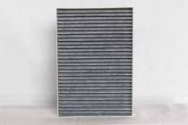 2006 - 2009 Dodge Charger Cabin Air Filter