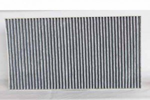 2001-2007 Chrysler Town & Country Cabin Air Filter