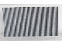 2001 - 2007 Chrysler Town & Country Cabin Air Filter