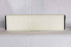 2002-2007 Saturn Vue Cabin Air Filter