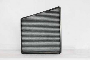 2006-2009 Mercedes Benz E350 Cabin Air Filter