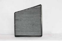 2006 - 2009 Mercedes Benz E350 Cabin Air Filter