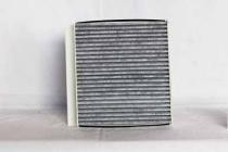 1998 - 2003 Mercedes Benz ML320 Cabin Air Filter