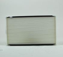 1997 - 2005 Buick Century Cabin Air Filter