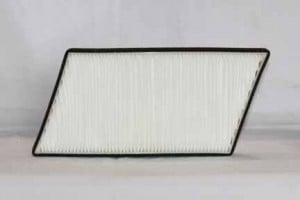 1998-2002 Lincoln Continental Cabin Air Filter