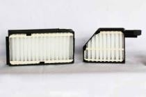 2000 - 2004 Subaru Legacy Cabin Air Filter