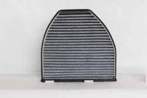 2008 - 2010 Mercedes Benz C300 Cabin Air Filter