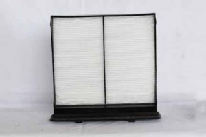2008-2009 Subaru Impreza Cabin Air Filter