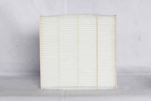 2009-2010 Honda Fit Cabin Air Filter