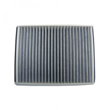 2003-2008 Jaguar S Type Cabin Air Filter