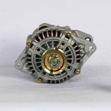 1999-2000 Mazda Protege Alternator