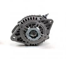 1998 - 2001 Nissan Altima Alternator