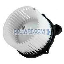 2006-2010 Kia Optima Heater Blower Motor