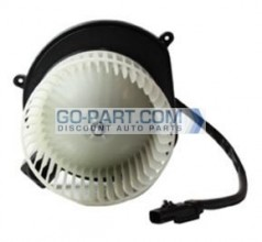 2006-2009 Chrysler PT Cruiser Blower Motor