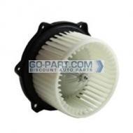 2004 - 2009 Suzuki Forenza Heater Blower Motor