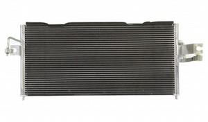 1995-1997 Nissan Sentra A/C (AC) Condenser