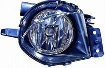 2006 - 2008 BMW 328i Fog Light Lamp - Right (Passenger)