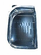 1990 - 1997 Geo Tracker Front Signal Light - Right (Passenger)
